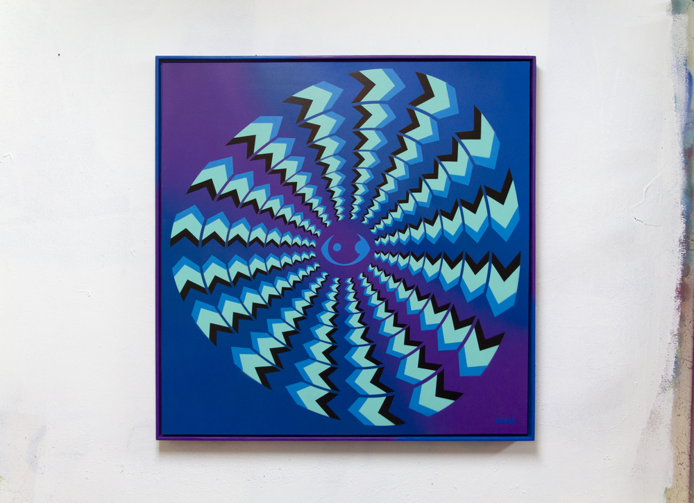 Vortex2_blue_spraypaint_on_panel_2015.jpg