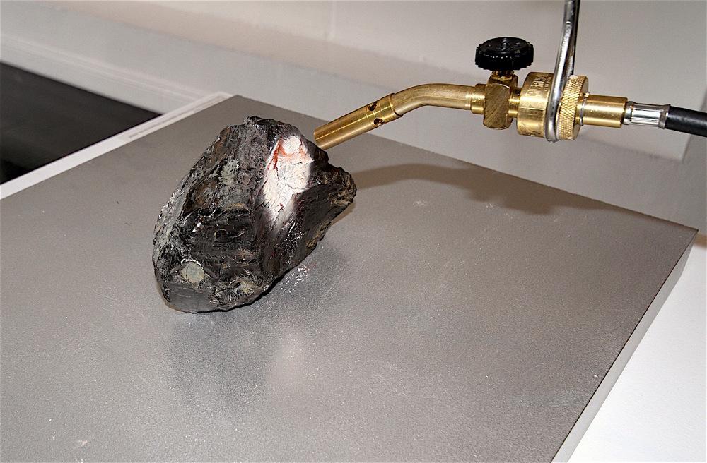 2016-06-13-1465851426-7934010-Coal.jpg