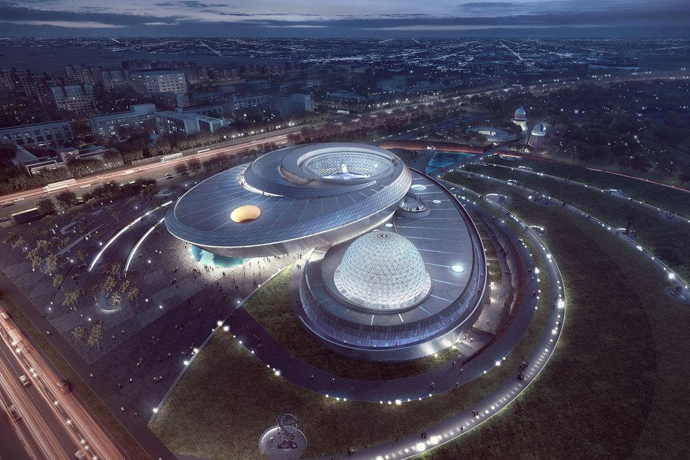 1419_Shanghai-Planetarium_Aerial.jpg