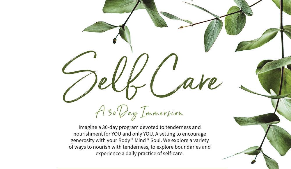 Self-care-2019-web-top.jpg