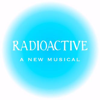 RADIOACTIVE LOGO.png