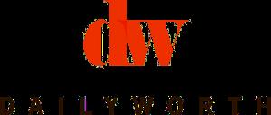 logo_low_res-ad2c9fff7f937a5316324a865769d7f0.png