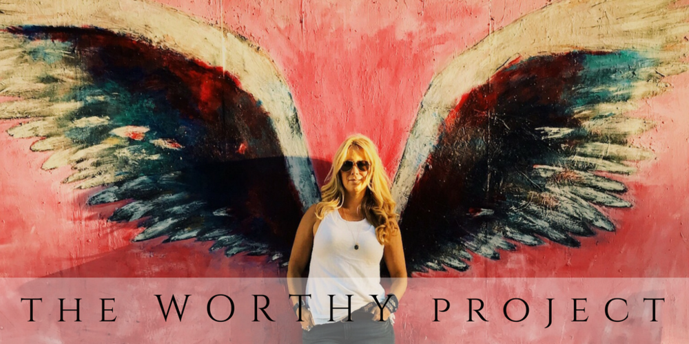 The Worthy Project Banner.png