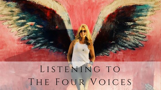 2 Listening to the Four Voices.png