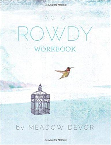 Tao of Rowdy Workbook.jpg