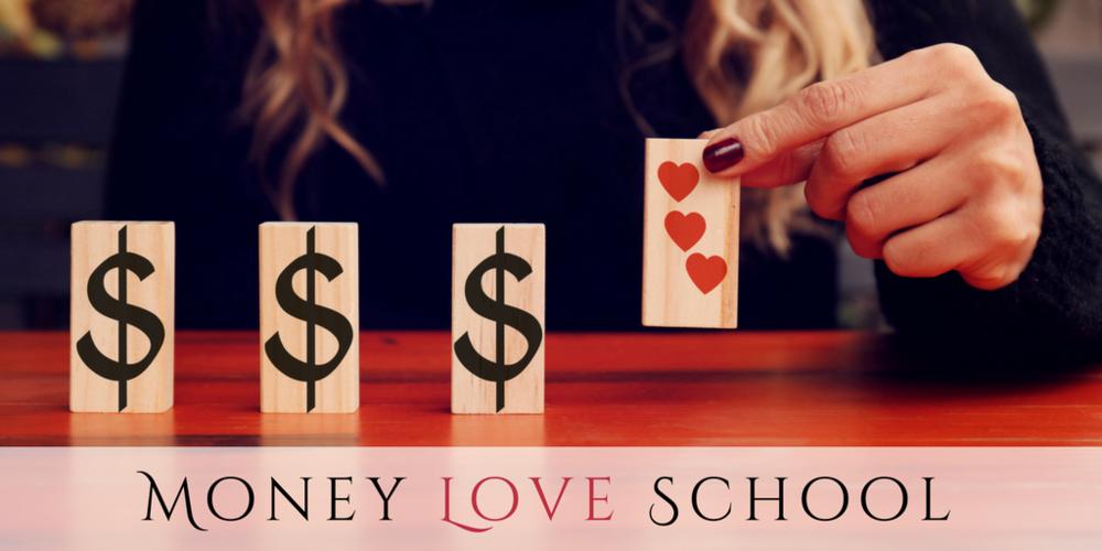 Money Love School Banner.png