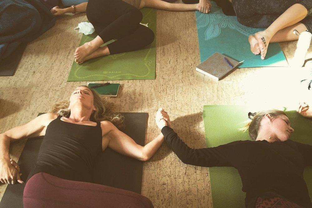Yoga+Training.jpeg