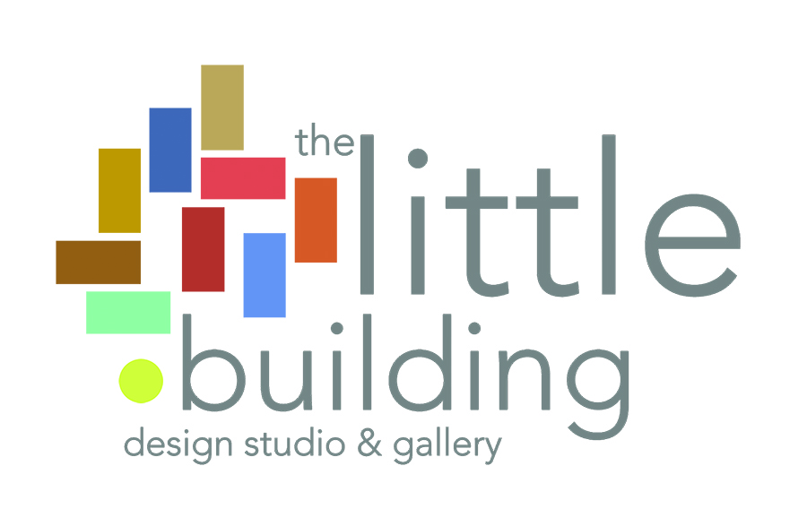 the little building