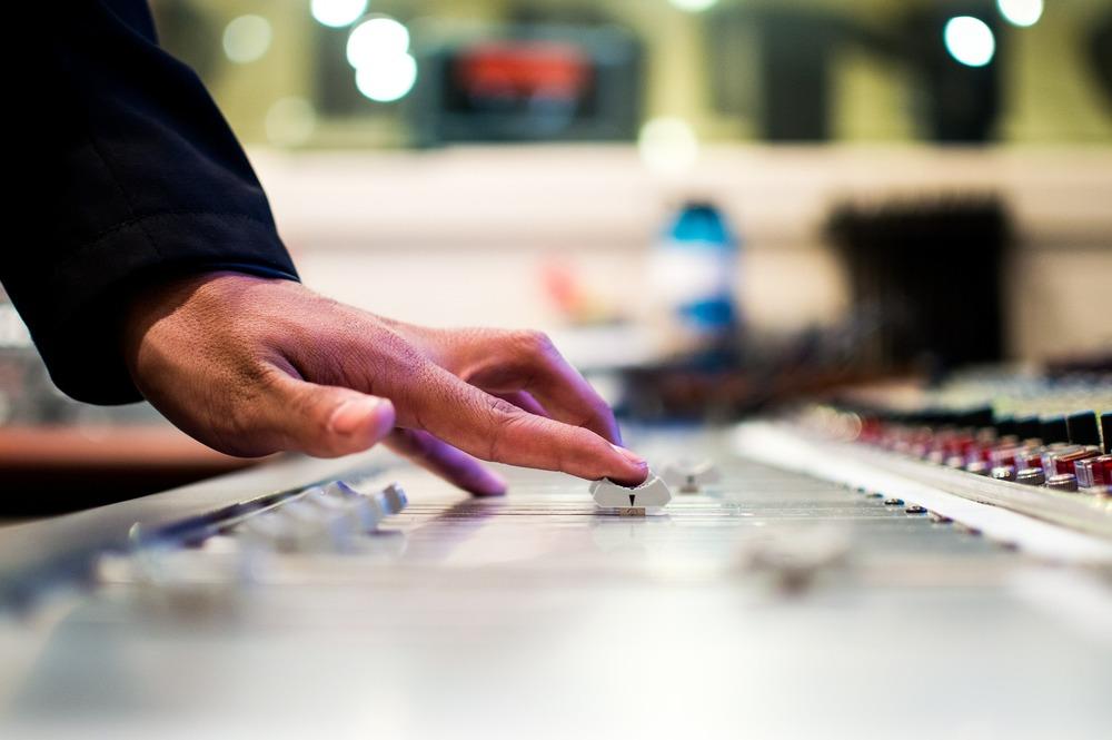 sound-slides