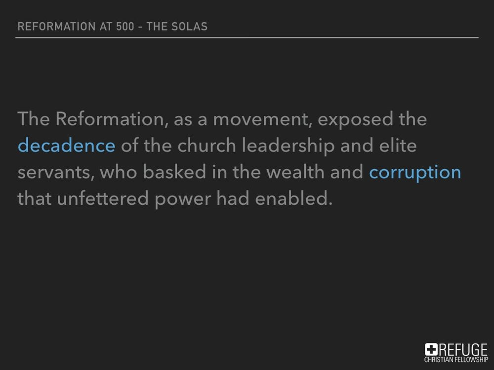 Reforation at 500 - The Solas.003.jpeg
