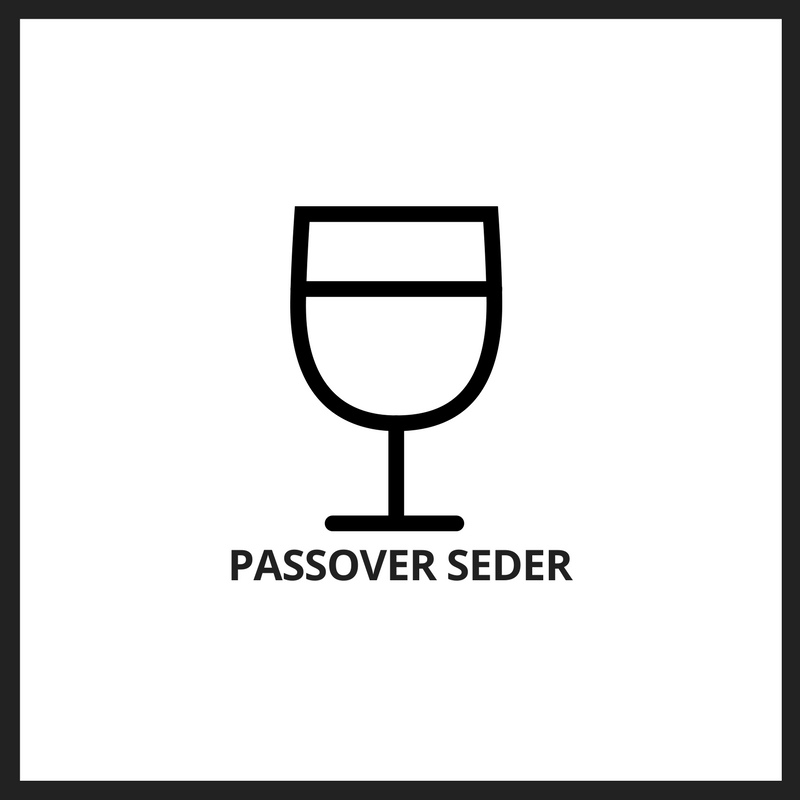 PassoverSeder