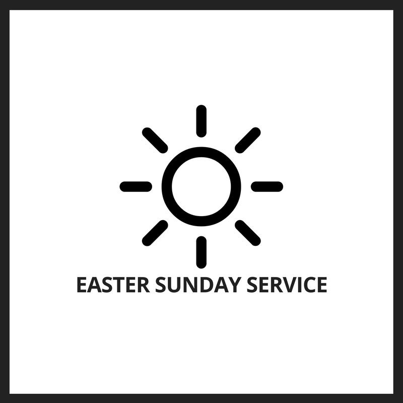EasterSundayService