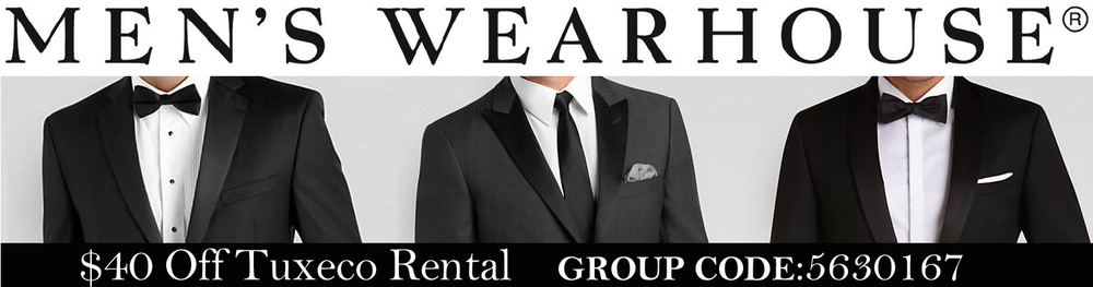 Mens-wearhouse-promo-code