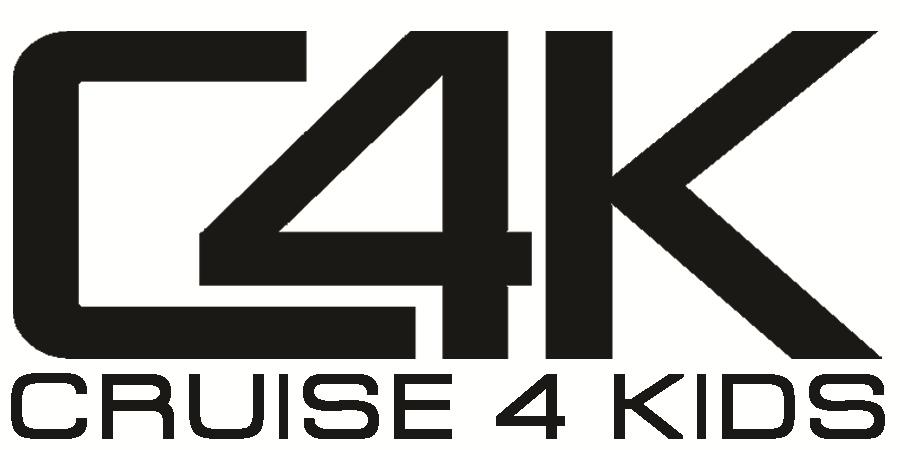 C4K Full Logo.png