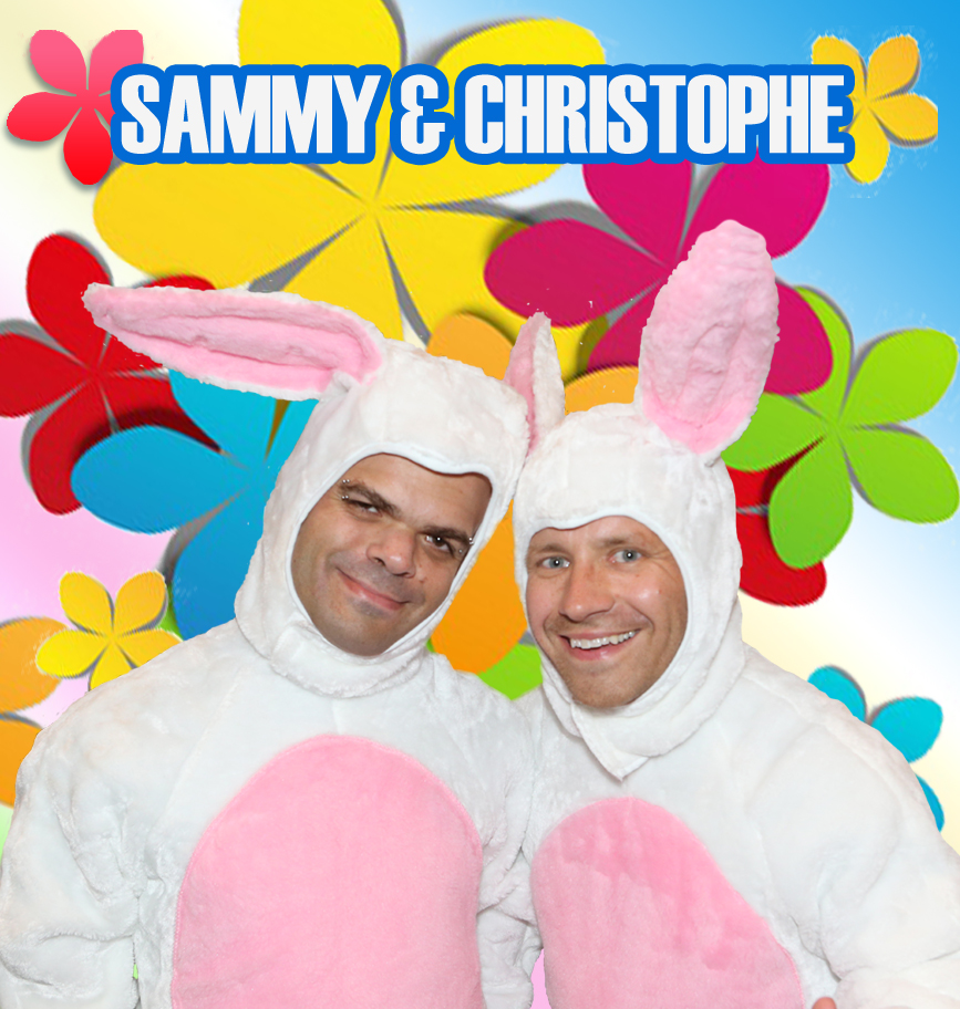 Easter_Bunny_rabbit_Costurmes