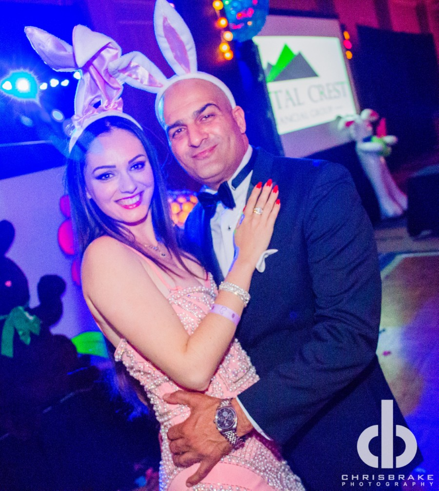 Bunny Ball 2016 - Chris Brake Photography - 70.jpg