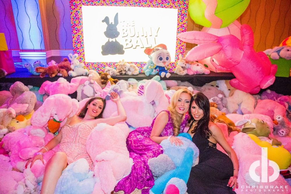 Bunny Ball 2016 - Chris Brake Photography - 81.jpg