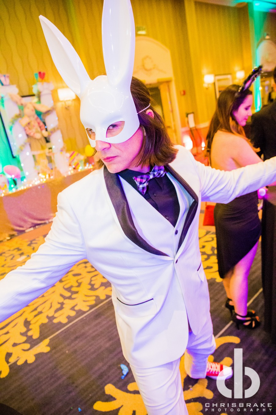 Bunny Ball 2016 - Chris Brake Photography - 94.jpg
