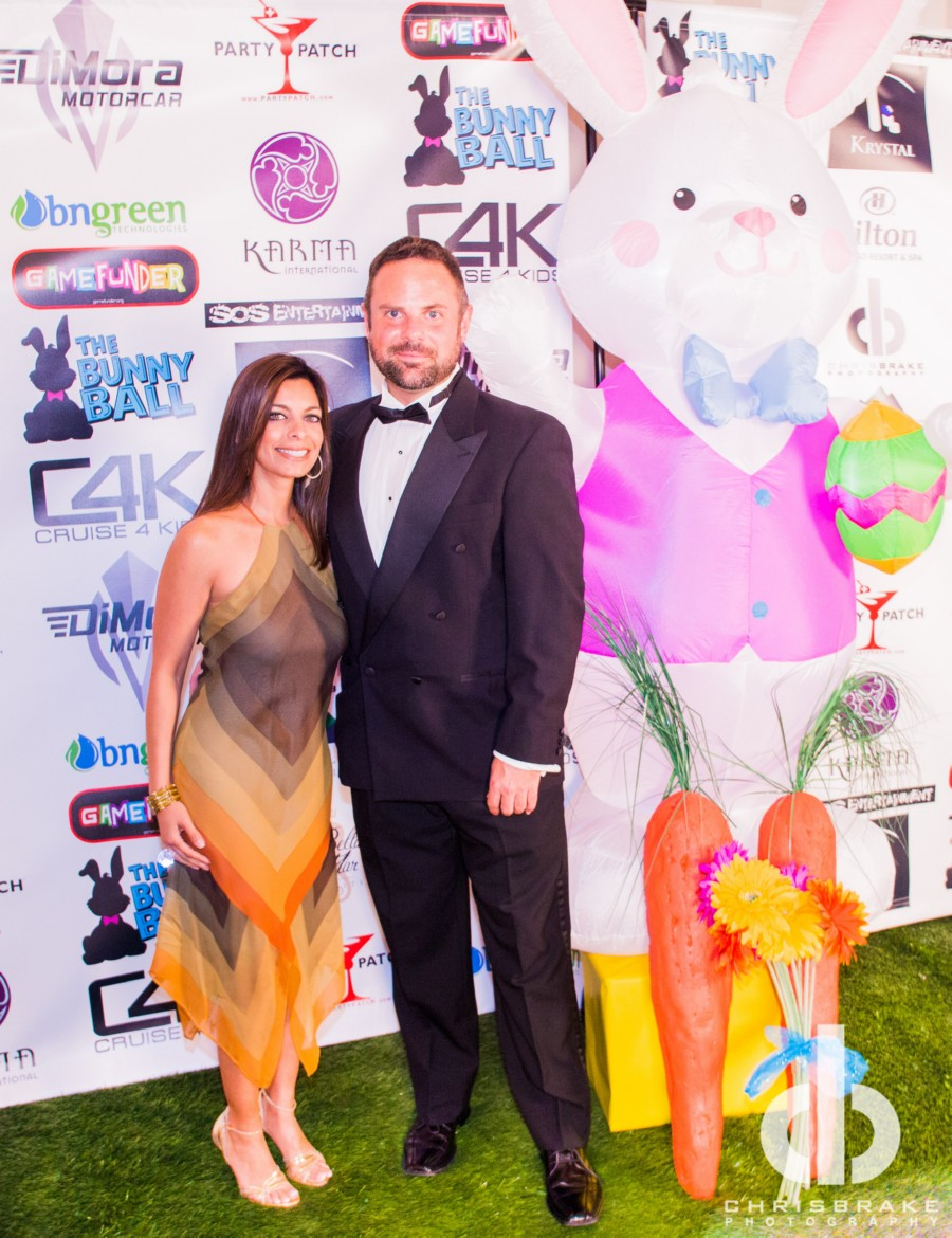 Bunny Ball 2016 - Chris Brake Photography - 98.jpg