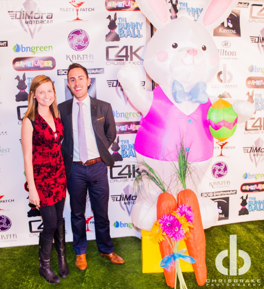 Bunny Ball 2016 - Chris Brake Photography - 99.jpg