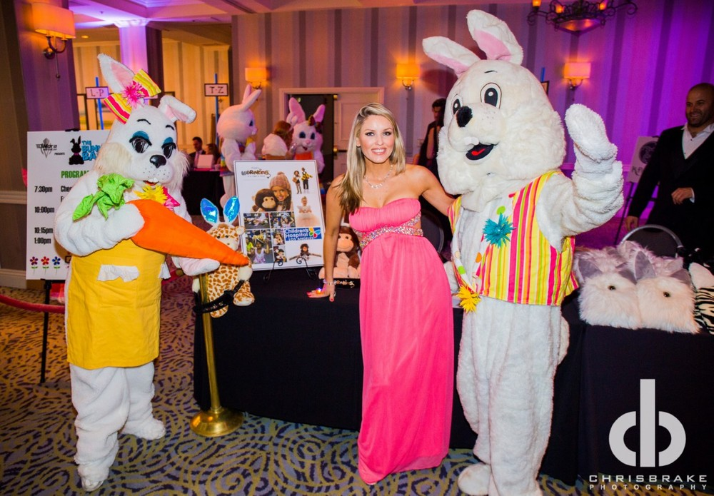 Bunny Ball 2016 - Chris Brake Photography - 108.jpg