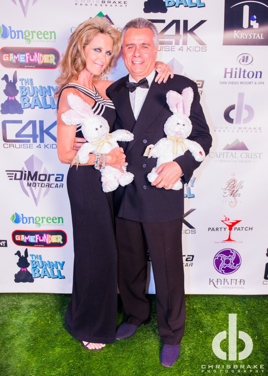 Bunny Ball 2016 - Chris Brake Photography - 118.jpg