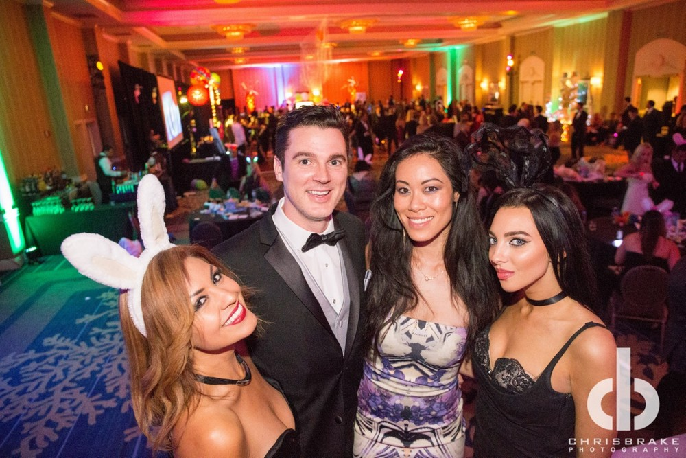 Bunny Ball 2016 - Chris Brake Photography - 21.jpg