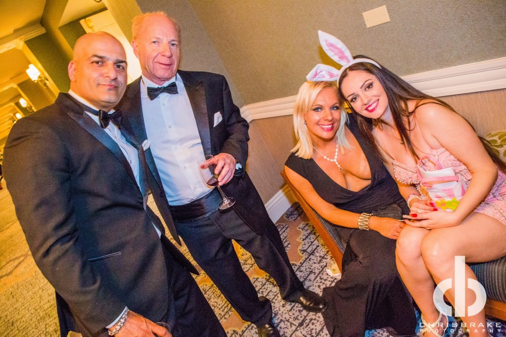 Bunny Ball 2016 - Chris Brake Photography - 32.jpg