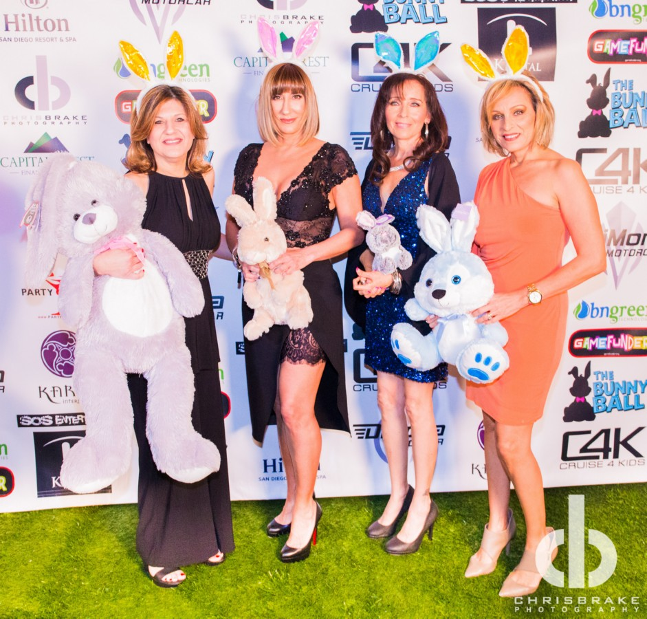 Bunny Ball 2016 - Chris Brake Photography - 124.jpg
