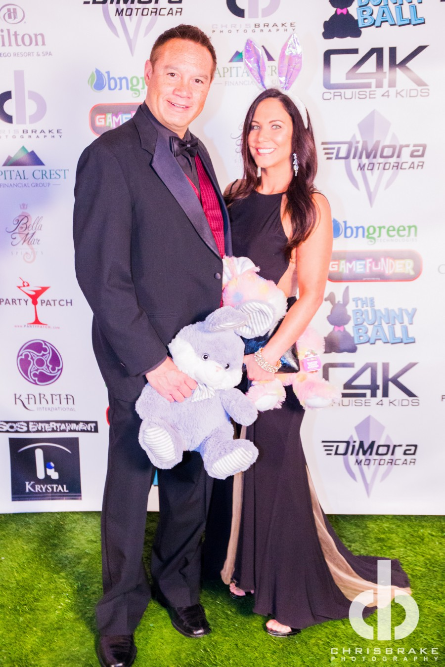 Bunny Ball 2016 - Chris Brake Photography - 132.jpg