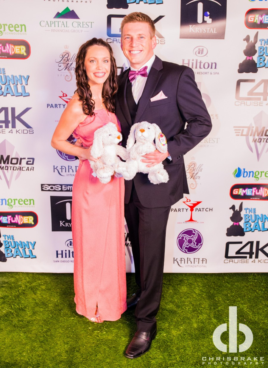 Bunny Ball 2016 - Chris Brake Photography - 136.jpg