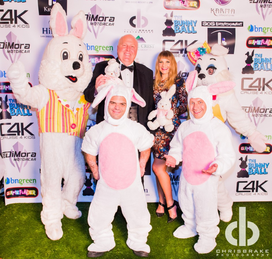 Bunny Ball 2016 - Chris Brake Photography - 196.jpg