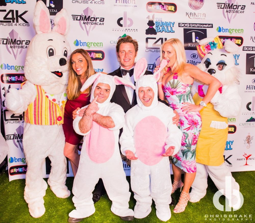 Bunny Ball 2016 - Chris Brake Photography - 198.jpg