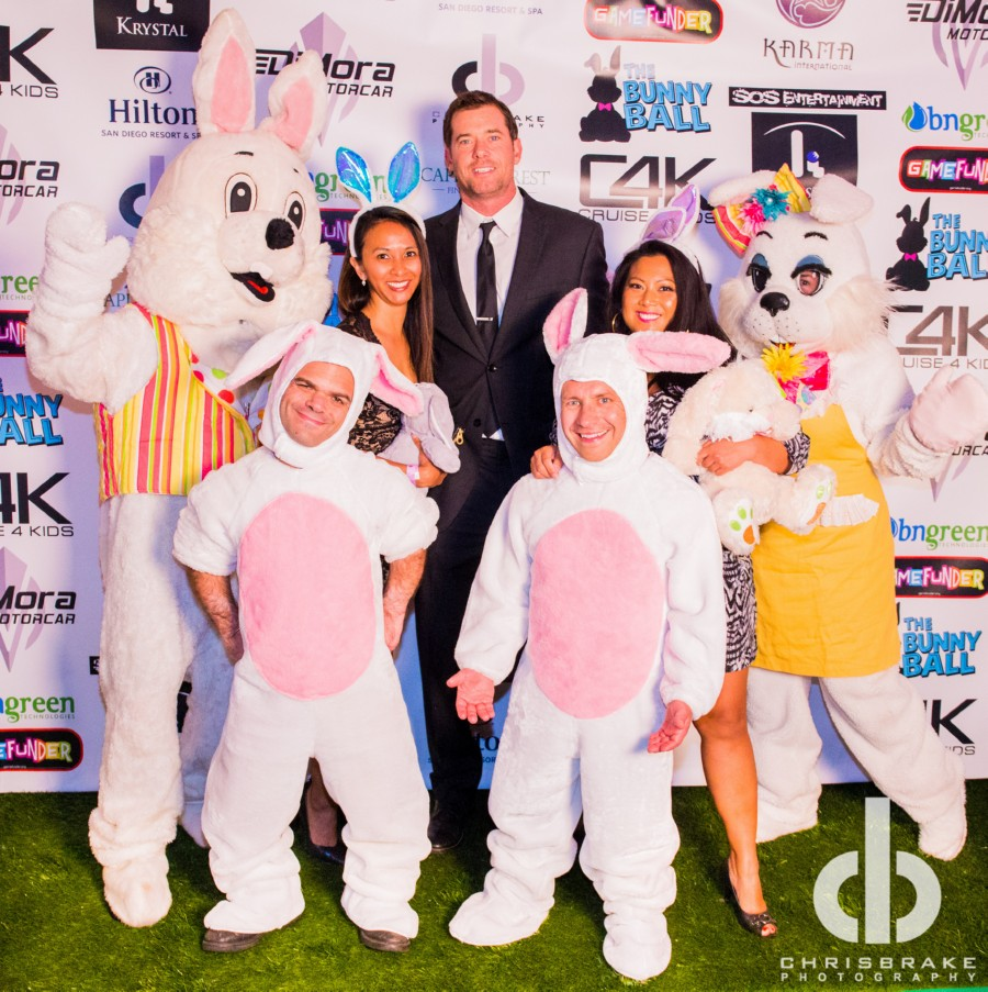 Bunny Ball 2016 - Chris Brake Photography - 202.jpg