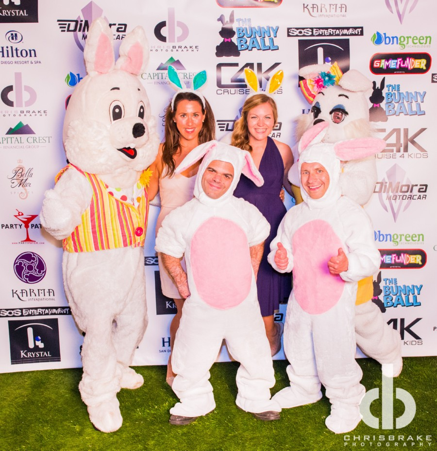 Bunny Ball 2016 - Chris Brake Photography - 211.jpg