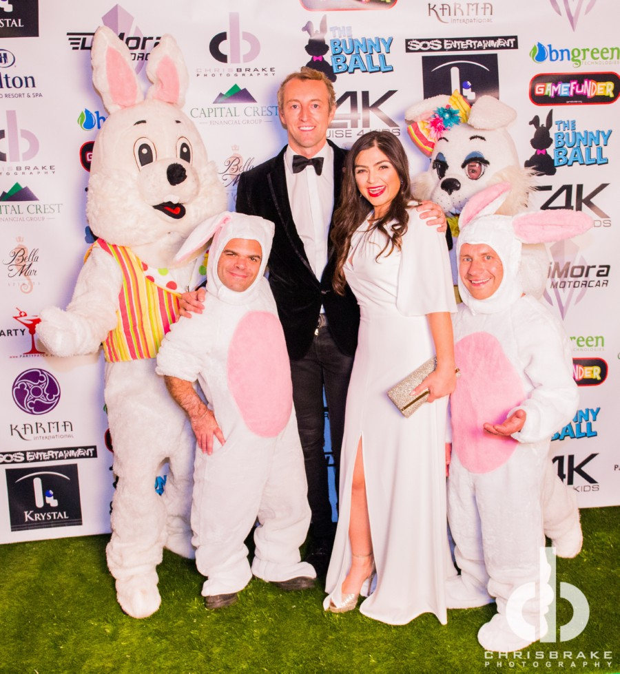 Bunny Ball 2016 - Chris Brake Photography - 210.jpg