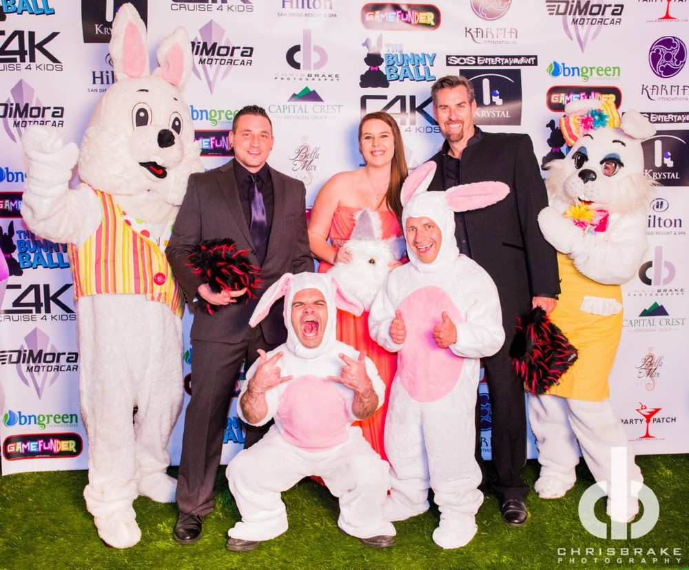 Bunny Ball 2016 - Chris Brake Photography - 213.jpg