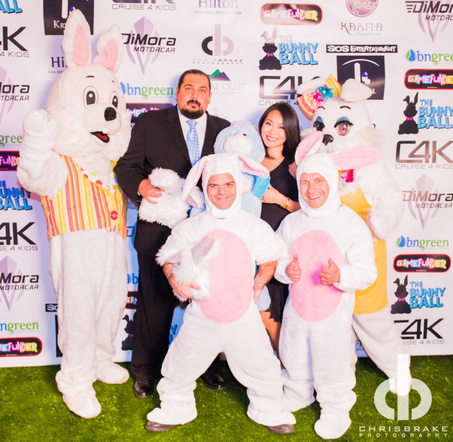 Bunny Ball 2016 - Chris Brake Photography - 214.jpg