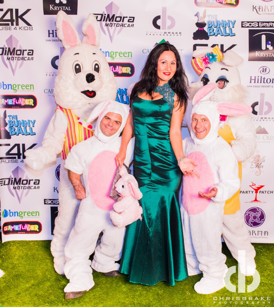 Bunny Ball 2016 - Chris Brake Photography - 218.jpg