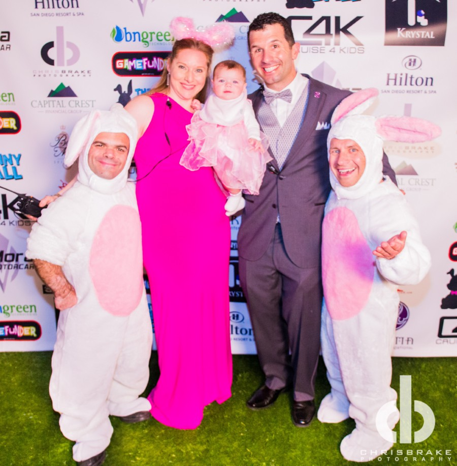 Bunny Ball 2016 - Chris Brake Photography - 259.jpg