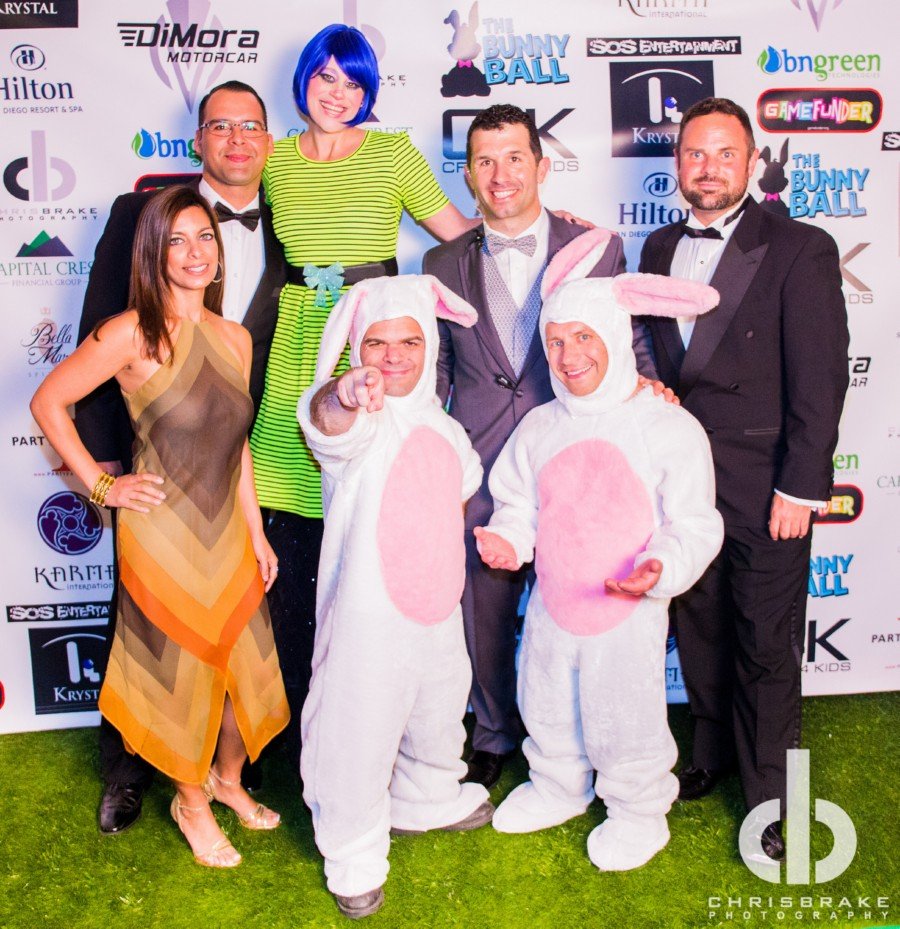 Bunny Ball 2016 - Chris Brake Photography - 264.jpg