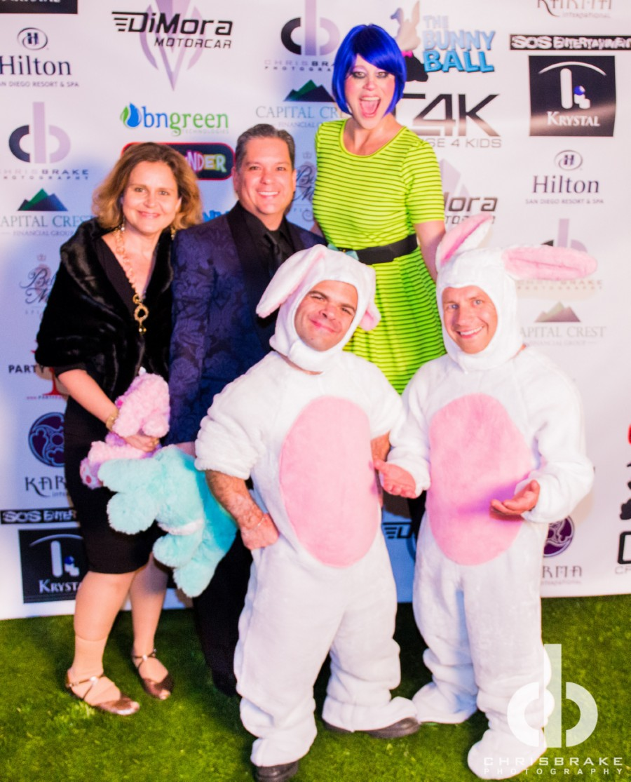 Bunny Ball 2016 - Chris Brake Photography - 268.jpg