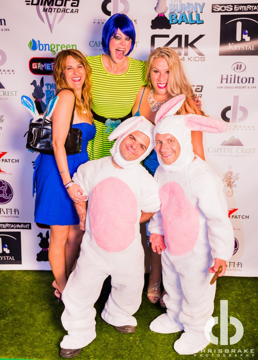 Bunny Ball 2016 - Chris Brake Photography - 270.jpg