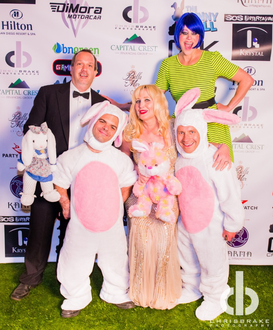 Bunny Ball 2016 - Chris Brake Photography - 273.jpg