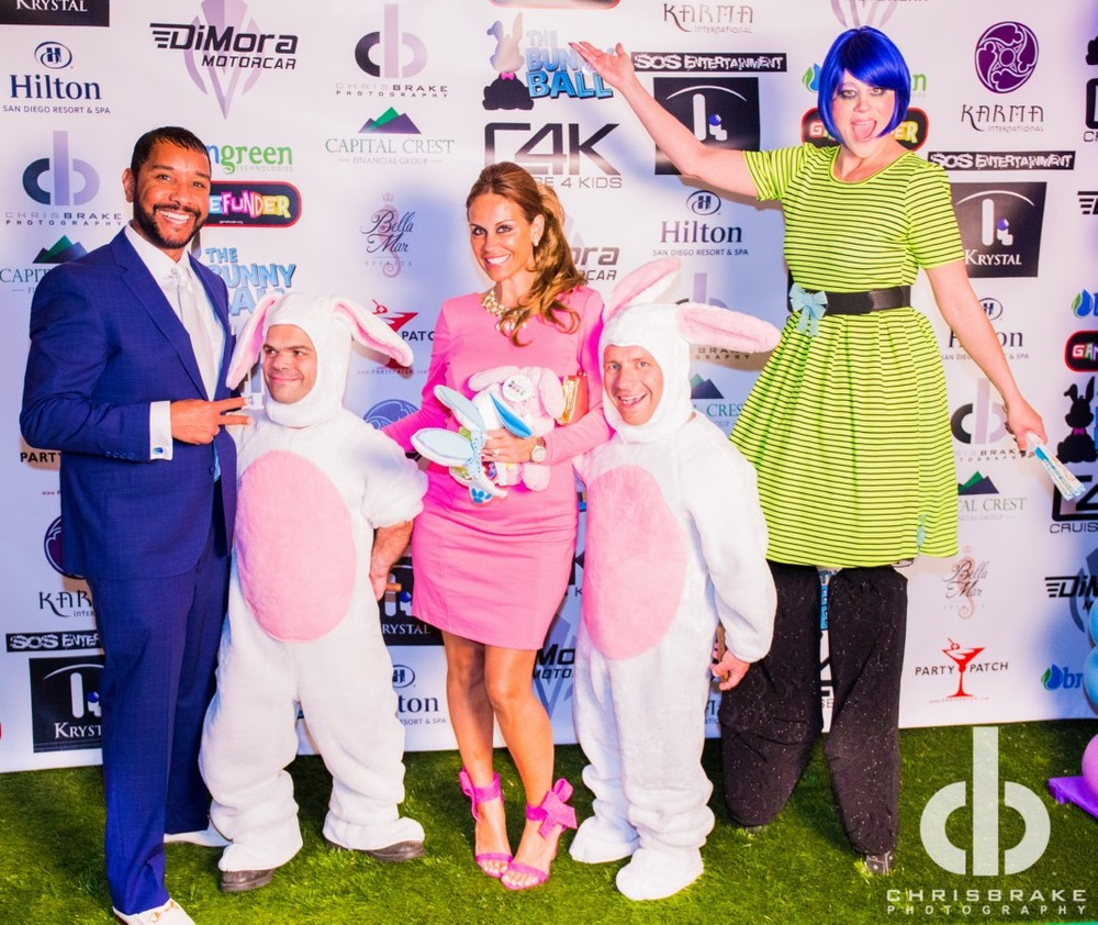 Bunny Ball 2016 - Chris Brake Photography - 272.jpg