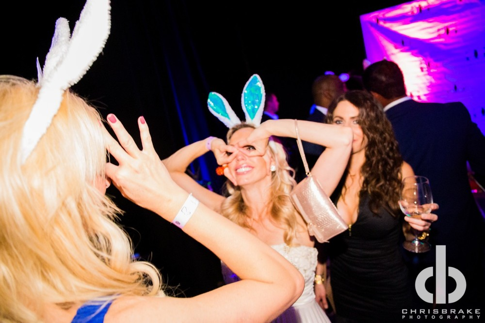 Bunny Ball 2016 - Chris Brake Photography - 303.jpg