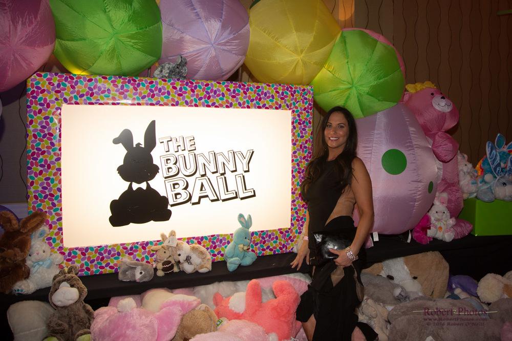 BunnyBall2016_0687_20160312.jpg