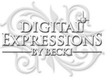 becki_freed