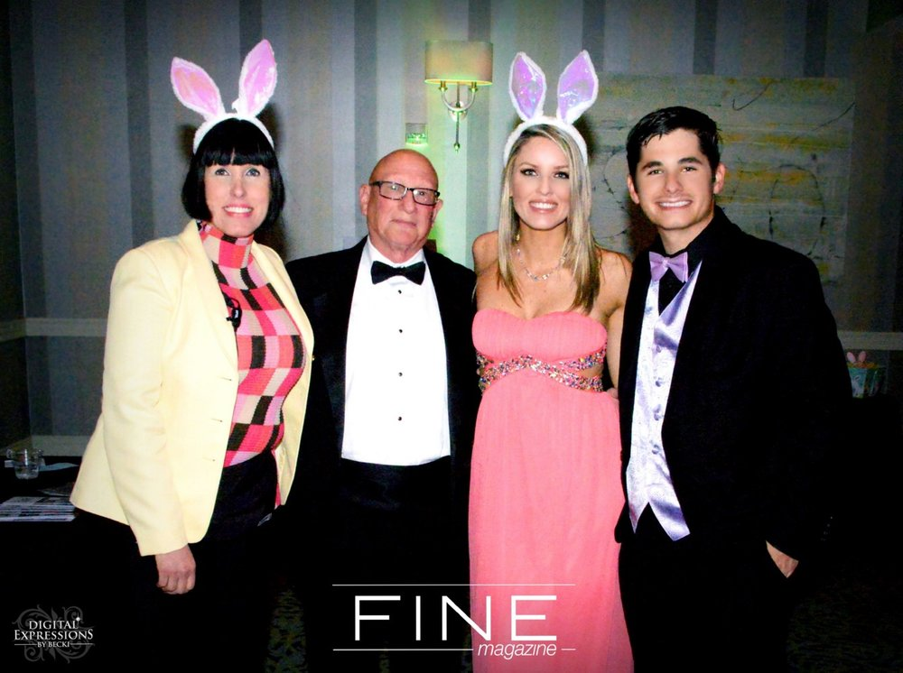 2016 Bunny Ball by FINE Magazine - 6.jpg
