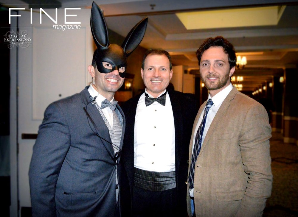 2016 Bunny Ball by FINE Magazine - 11.jpg